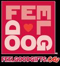 logo_pink (1)
