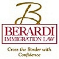 Berardi Immigration Law-Immigration Law - Copy