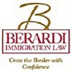 Berardi Immigration Law-Immigration Law - Copy