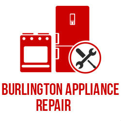 burlington-appliance-repair