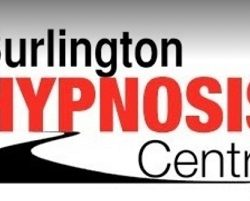 BURLINGTON_HYPNOSIS_CENTRE_