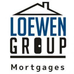 LoewenGroup