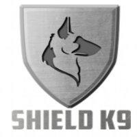 Shield K9 Dog Training